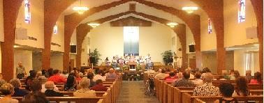 Eleventh St Baptist2